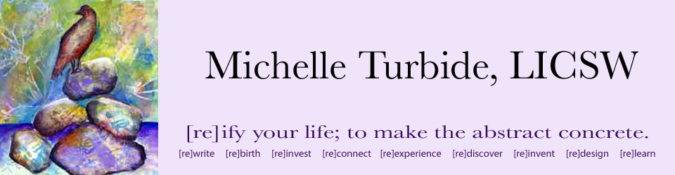 michelleturbide-for-2012.jpg